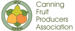 Canning Fruit Producers Association